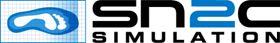 logo_sn2c