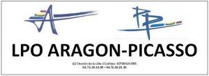 aragon-picasso