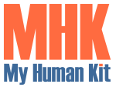 mhk-my-human-kit